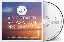 Accelerated Relaxation Programme CD