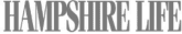Hampshire Life logo