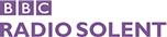 Radio Solent logo