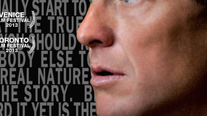 Feature image for Sorry, the hardest word – what we can learn about confidence from Lance Armstrong