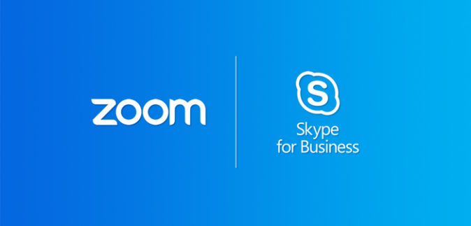 Feature image forOnline Hypnotherapy in the time of COVID-19. Can you be treated over Skype & Zoom? Is it safe? Will it work?